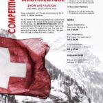 CARTEL-SNOW-ART-PAVILION-english.jpg