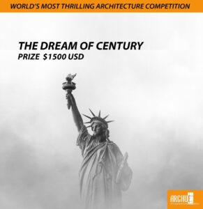 CHKHKJHJHK.jpg World's most Thrilling Architecture Competition: The Dream of Century