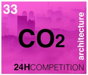 CO2_square_sites.jpg 24h competition 33rd edition - CO2