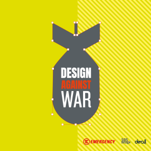 CONTEST-1200x1200.png Design Ideas Competition: Design against war