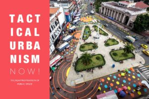 COVER-©-Ciudad-Emergente-Panama-Camina-1.jpg Urban Design Competition: Tactical Urbanism Now!