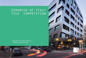 Ceramics-of-Italy-Tile-Competition.jpeg Ceramics of Italy Tile Competition 2019