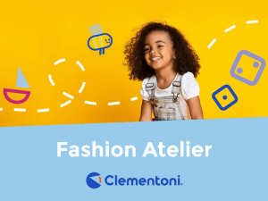 Clementoni-Fashion-Atelier-Desall_800x600.png Competition to Design a Toy: Fashion Atelier