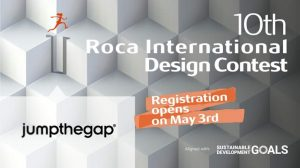 Concurso-de-diseno-y-arquitectura-en-Espana.jpg jumpthegap® Roca International Design Competition