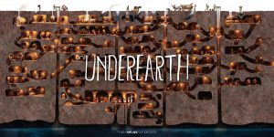 Cover-1-1.jpg Underearth - Exploring medieval living - beneath the ground