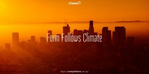 Cover-12.jpg Competition to Design a Public Daycare Facility for Kids: Form Follows Climate