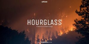 Cover-16.jpg Hourglass - Time's running out