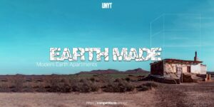 Cover-2-1.jpg Earth Made - Building a modern mud house