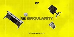Cover-2.jpg Breaking Work: Singularity