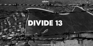 Cover-26.jpg Divide 13 - Designing a space for co-existence