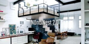 Cover-29.jpg Nano Nest 2.0 - Designing a modern day way of life
