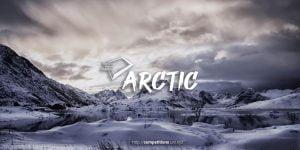 Cover-3.jpg Extreme Habitat Challenge - Arctic