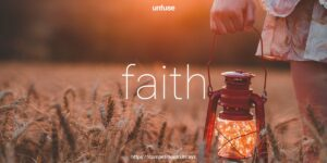 Cover-30.jpg Faith - Architecture for New Belief System