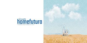 Cover-33.jpg Home Futura - Visualize the home of the future