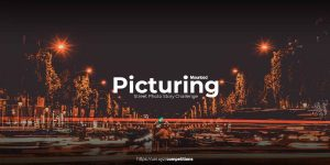 Cover-51.jpg Picturing: Streets - Discovering global streets through visual stories