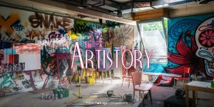 Cover-55.jpg Artistory - Creating a haven for today's creative minds