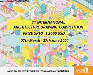 Cover-56.jpg 2nd-International-Architecture-Drawing-Competition