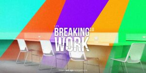 Cover-6-1.jpg Breaking Work 3.0 - The coworking for the new normal