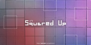 Cover-60.jpg Squared up - Build a home using squares and squares only