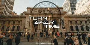 Cover-61.jpg Turn Back Time - Reimagining alternative realities in present day context