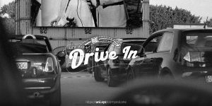 Cover-64.jpg ReDrive-in - Bringing back Drive In's
