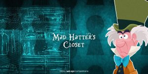 Cover-65.jpg Mad Hatter's Closet - Designing a personality-driven furniture