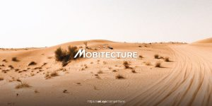 Cover-67.jpg Mobitecture - Habitat on the move