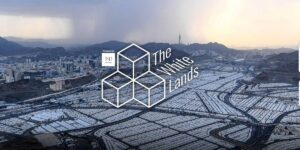 Cover-68.jpg The white lands - Rethinking the world's largest tent city of Mina