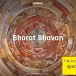 Cover-Bharat-Bhavan-1.jpg