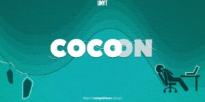 Cover-Cocoon.jpg Cocoon - Power Nap and Meditation Studio