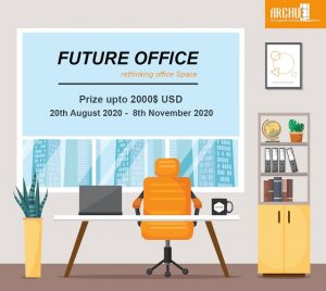 Cover-Image-1.jpg Future Office: Rethinking Office Space