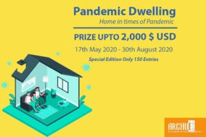 Cover-Image-2.jpg Pandemic Dwelling - Home in times of Pandemic