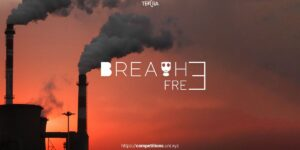 Cover-Template-Ecosystem.jpg Competition to Design a Small Scale Recreational Space: Breathe Free - Reclaiming Public Space