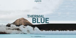 Cover-Thermal-Blue.jpg Thermal Blue - Designing a Thermal Bath