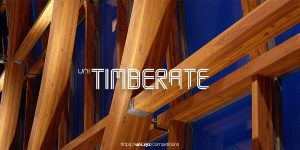Cover-brief.jpg Timberate - Rethinking housing with Timber