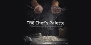 Cover-copy.jpg The Chef's Palette - Because food is an experience
