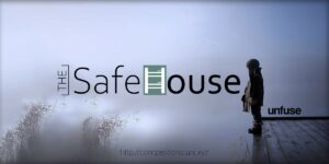 Cover-option.jpg The SafeHouse - Homes for the homeless students