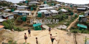 Cover01-1.jpg Re-imagining Play - Designing resourceful playgrounds in refugee camps