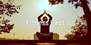 Cover_FitnessFirst.jpg Fitness First - Design a Holistic Wellness Centre