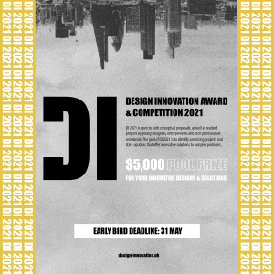 DI-2021-01.png Design Innovation Competition 2021