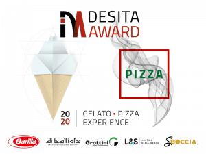 Desita-Desall_800x600.png Desita Award 2020: Gelato & Pizza Experience