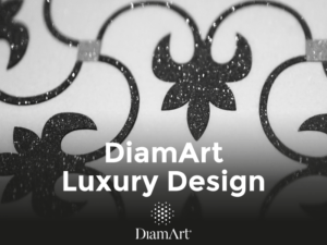 DiamArt-Desall_800x600.png Ideas Competition: DiamArt Luxury Design