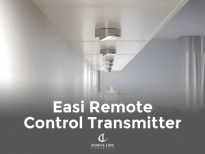 Easi-Remote-Control-Transmitter_Desall_800x600.png Easi Remote Control Transmitter - International competition
