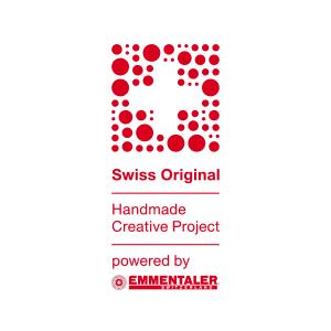 Emmentaler-Desall_1200x1200.png Swiss Original Handmade Creative Project