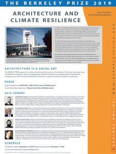 Environmental-Design-competition-2019.jpg 2019 Environmental Design Berkeley Prize Essay Prize Competition