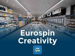 Eurospin-Creativity_Desall_800x600-1.png Eurospin Creativity - International Competition