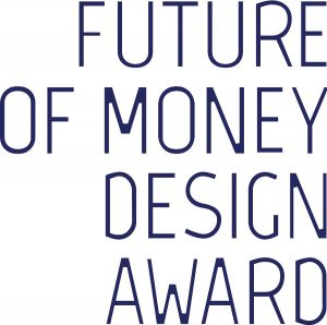 FOMsignature2.jpg The Future of Money Design Award