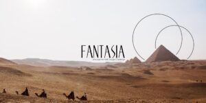 Fantasia_Cover.jpg Fantasia - Egypt styled theme park design challenge