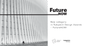 FutureNOW-ENG.png FutureNOW