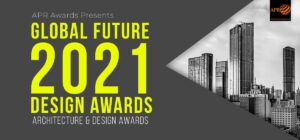 GFDA-2021-cover-o-1.jpg Global Future Design Award 2021 (GFD Award 2021)